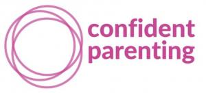 parenting support Edinburgh