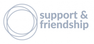 sensory sessions Edinburgh support and friendship