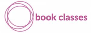 book sensory play classes