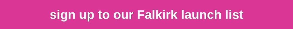 sign up for Falkirk Launch