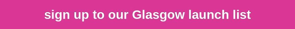 sign up for Glasgow baby class information
